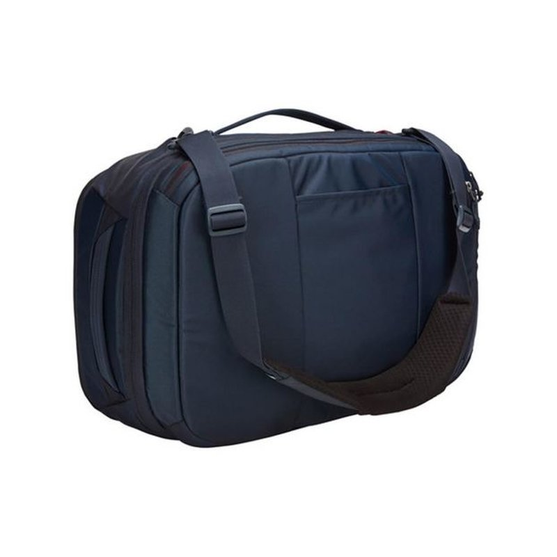 Geanta voiaj Thule Subterra Carry-On 40L mineral